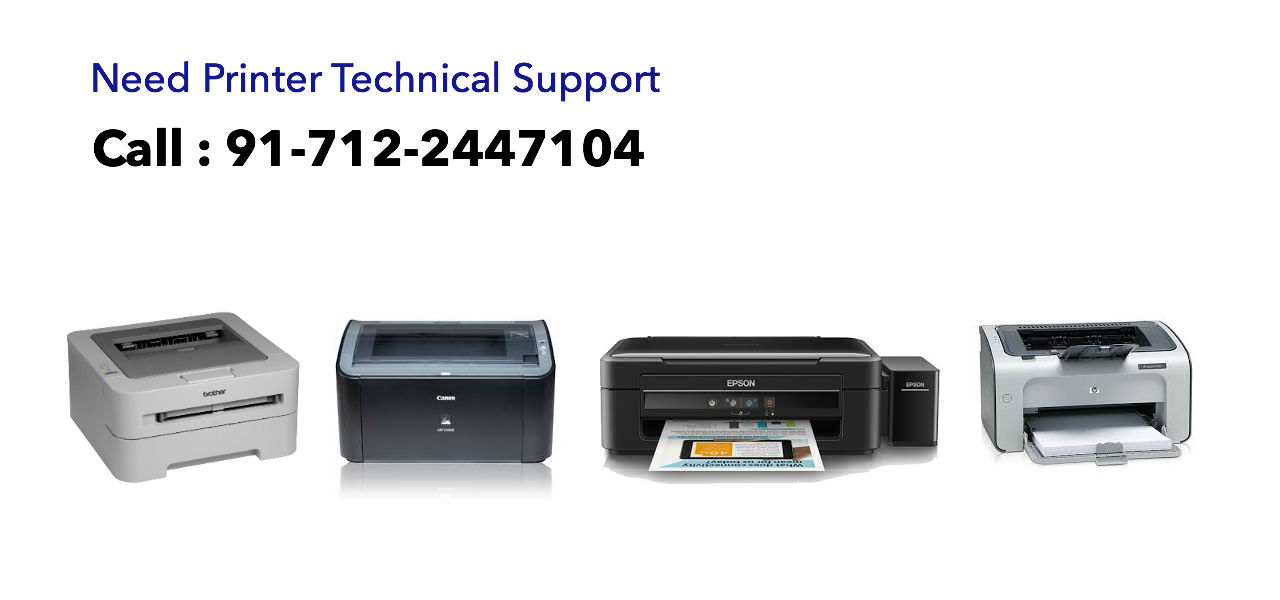 Raman's Services : Specialisied in HP Printer Repair | Wipro